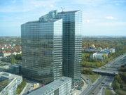 Munich Business Tower