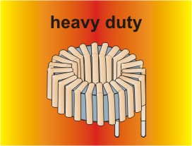 heavy_duty_sign